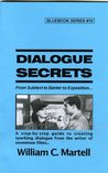Dialogue Secrets