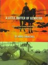 A Little Matter of Genocide: Holocaust & Denial in the Americas 1492 to the Present