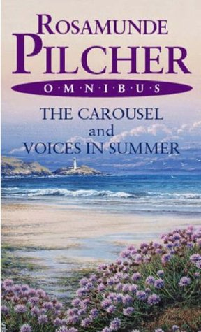 The Carousel / Voices In Summer