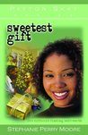 Sweetest Gift (Payton Skky, #4)