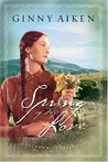 Spring of My Love (Silver Hills Trilogy #3)