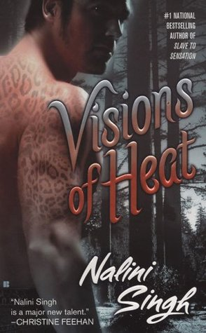 tuebl visions of heat