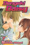 Dengeki Daisy, Vol. 07 (Dengeki Daisy, #7)