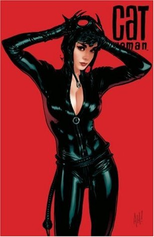 Catwoman, Vol. 7: Catwoman Dies