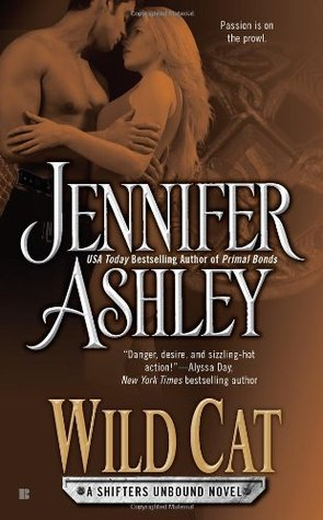 Image result for wild cat by jennifer ashley