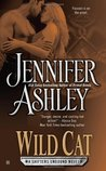 Wild Cat by Jennifer Ashley