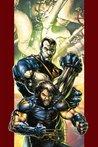Ultimate X-Men: Ultimate Vol. 5