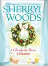 A Chesapeake Shores Christmas (Chesapeake Shores, #4)