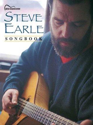 steve-earle-songbook-guitar-songbook-edition
