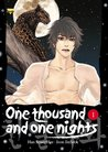 One Thousand and One Nights, Volume 01