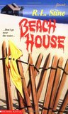Beach House (Point Horror, #22)