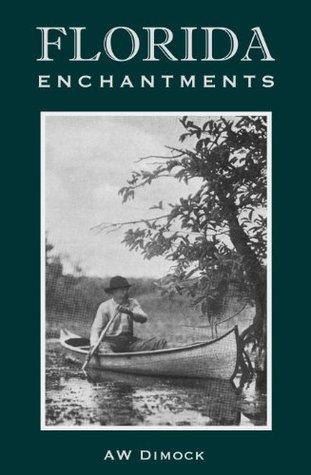 Florida Enchantments