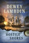 Hostile Shores (Alan Lewrie, #19)