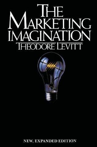 Levitt books