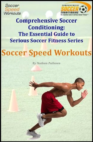 Soccer Speed Workouts