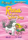 Mermaid Mysteries: Rosa and the Water Pony (Book 1) (Mermaid Mysteries (Quality))