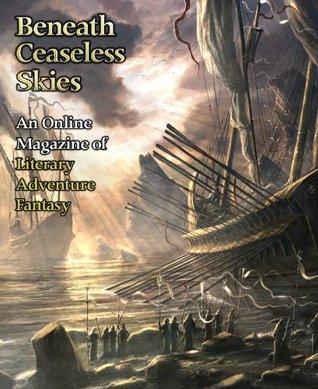 Beneath Ceaseless Skies #83
