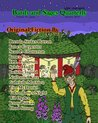 Bards and Sages Quarterly Volume 4 Issue 1 January 2012