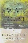 The Swan House (The Swan House, #1)