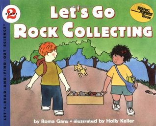 let-s-go-rock-collecting