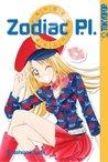 Zodiac P.I., Vol. 1 by Natsumi Andō