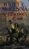 The Warrior's Bond (The Tales of Einarinn #4)