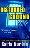 Disturbed Ground