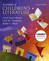 Essentials of Children's Literature by Carol Lynch-Brown