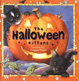 the-halloween-kittens