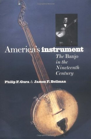 america-s-instrument-the-banjo-in-the-nineteenth-century