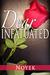 Dear Infatuated