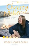 Christy Miller Collection, Vol. 3 (Christy Miller, #7-9)