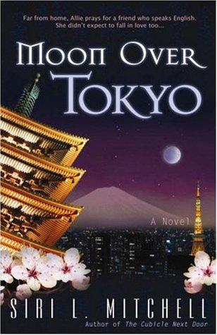 Moon over Tokyo Descargue el libro de prueba pdf gratuito