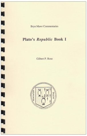 the challenges of socrates regarding justice in the second book of the republic by plato
