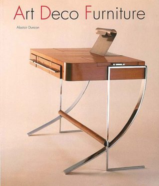 new art deco furniture. 52648 New Art Deco Furniture P
