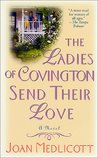The Ladies of Covington Send Their Love (Ladies of Covington, #1)