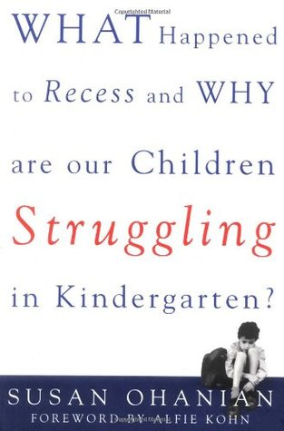what-happened-to-recess-and-why-are-our-children-struggling-in-kindergarten