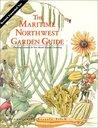 Maritime Northwest Garden Guide
