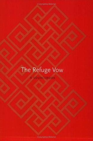 The Refuge Vow