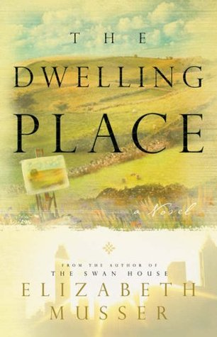 The Dwelling Place
