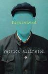 Figurehead by Patrick Allington