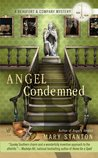 Angel Condemned (Beaufort & Company, #5)