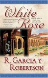 White Rose (Knight Errant #3)