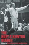 The Huey P. Newto...