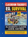 Classroom Teachers ESL Survival Kit 1