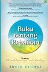 Buku Tentang Kebaikan