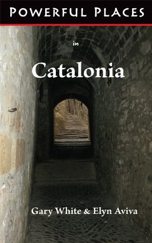 powerful-places-in-catalonia