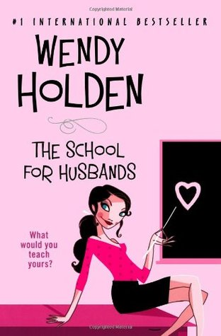 School for Husbands