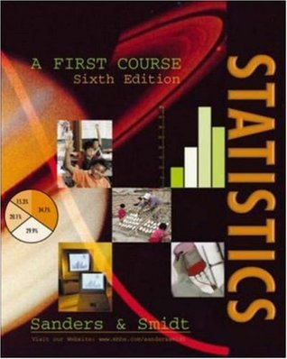 Statistics: A First Course with Data CD-ROM