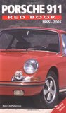 Porsche 911 Red Book 1965-2005
